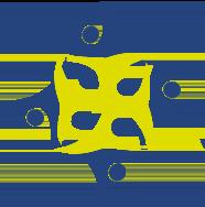 Logo - der Personalentwickler®, Im Altefeld 36, 59227 Ahlen