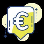 Finanzierungsberatung, Icon - der Personalentwickler®, Im Altefeld 36, 59227 Ahlen