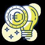 Fördermittelberatung, Icon - der Personalentwickler®, Im Altefeld 36, 59227 Ahlen