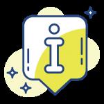 Gründungsberatung, Icon - der Personalentwickler®, Im Altefeld 36, 59227 Ahlen