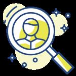 Jobs, Icon - der Personalentwickler®, Im Altefeld 36, 59227 Ahlen