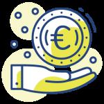 Gehaltsabrechnung, Icon - der Personalentwickler®, Im Altefeld 36, 59227 Ahlen
