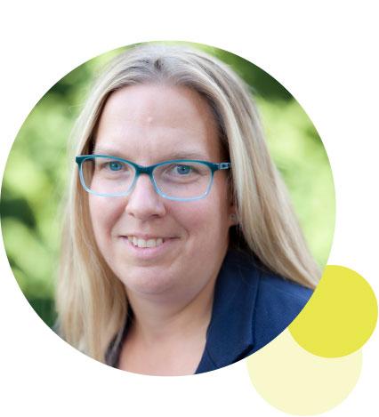 Nadine Schneider - der Personalentwickler®, Im Altefeld 36, 59227 Ahlen
