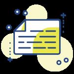 News+Blog, Icon - der Personalentwickler®, Im Altefeld 36, 59227 Ahlen