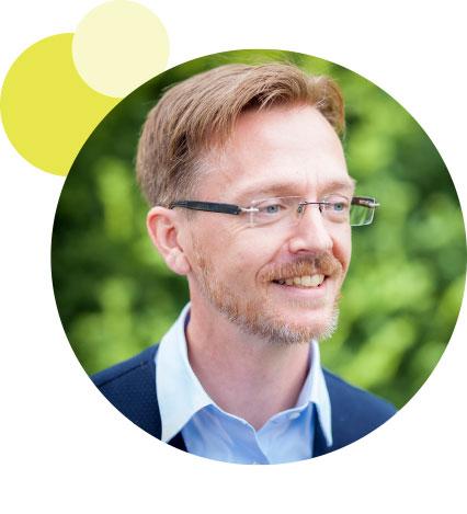 Patrick Schneider - der Personalentwickler®, Im Altefeld 36, 59227 Ahlen