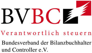 15_Logo_BVBC (1)