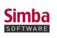 Simba_Logo