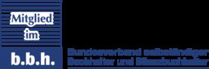 bbh-Logo-Mitglied-im-Kasten-4c